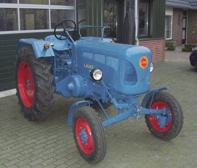 AA lanz 2216